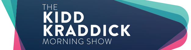 KiddNation | The Kidd Kraddick Morning Show